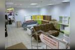 магазин мебели в волгограде